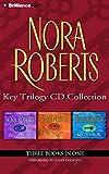 Key Trilogy CD Collection: Key of Light/Key of Knowledge/Key of Valor