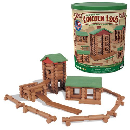 lincoln-logs-collectors-edition-village-building-set-brand-new