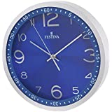 FESTINA - Festina - reloj de pared FC0095 - RE04FE095 - Azul