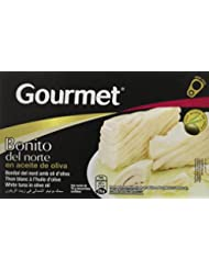 Gourmet Bonito Del Norte - 111 g