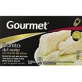 Gourmet Bonito Del Norte - 115 g