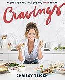 Geschenkideen Cravings: gerechten die je echt wilt eten