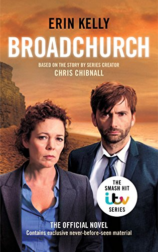 broadchurch-series-1-english-edition