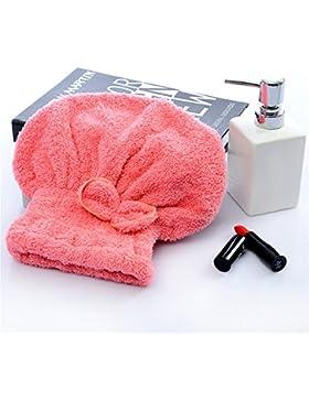 MIWANG Bow tie torace con vasca da bagno, doccia tappo gonna bagno corallo gonna multi-colore opzionale, cuffia...
