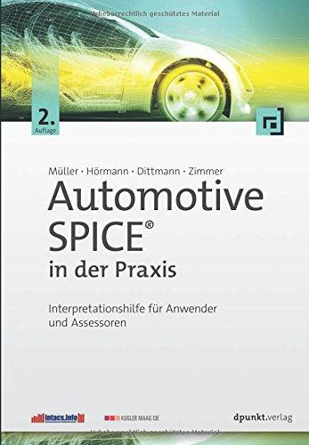 automotive-spicer-in-der-praxis-interpretationshilfe-fur-anwender-und-assessoren