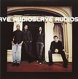 Songtexte von Audioslave - Live EP