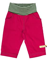 loud + proud Hose Cord, Pantalones para Niños