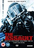 The Assault [DVD] (2010)
