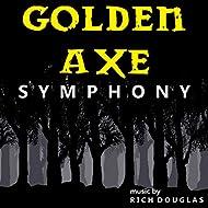 Golden Axe Symphony