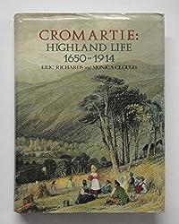 Cromartie: Highland Life, 1650-1914