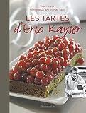 Les tartes d'Eric Kayser
