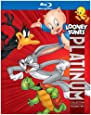 Looney Tunes Platinum Collection 2 [Blu-ray] [US Import]