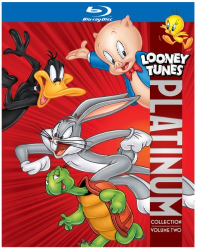 looney-tunes-platinum-collection-2-blu-ray-us-import