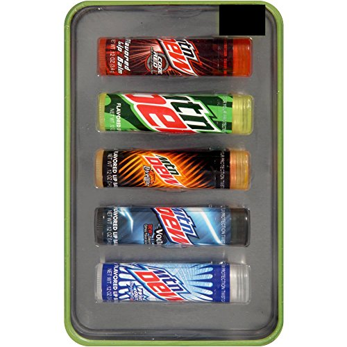 mountain-dew-mtn-dew-flavored-lip-balm-gift-set-5-pc-by-lotta-luv