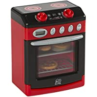 Color Baby - Chef horno eléctrico multifunciones ...
