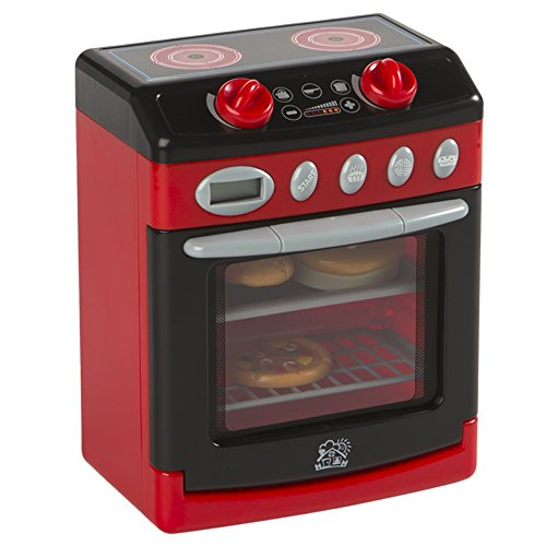 playgo-chef-horno-electrico-multifunciones-colorbaby-42046