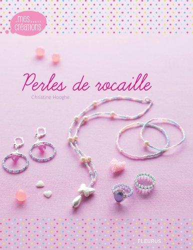perles-de-rocaille
