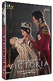 Victoria - 2ª Temporada [DVD]