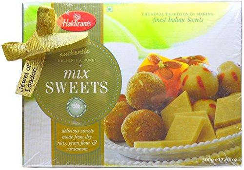 haldirams-classic-indian-mix-sweets-500g-plus-jewel-of-london-cashback-offer