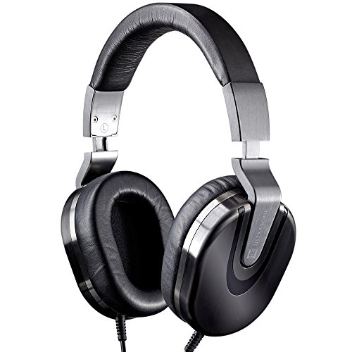 ultrasone-edition-8-romeo-closed-over-ear-headphones-with-s-logic-natural-surround-sound