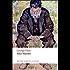 Silas Marner: The Weaver of Raveloe (Oxford World's Classics)