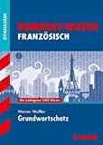 ISBN 386668066X