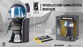 Six Collection - Chibi Figurine Montagne (B074KH6JTX) | Amazon price tracker / tracking, Amazon price history charts, Amazon price watches, Amazon price drop alerts