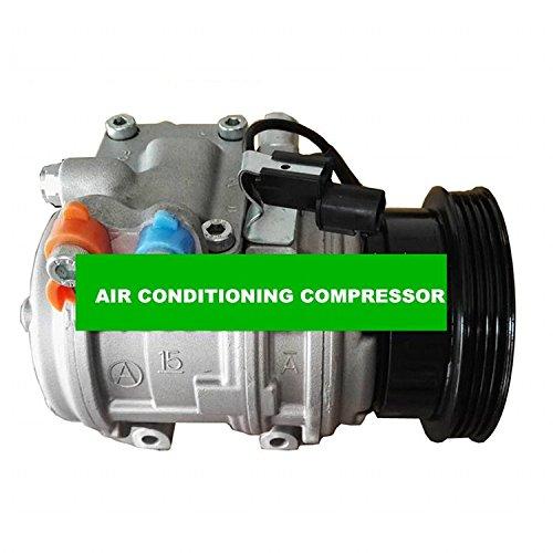 gowe-climatizzatore-compressore-per-auto-kia-sportage-per-auto-hyundai-tucson-spectra-20l-977012d700