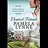 Dearest Friends: A Jane Austen Inspired Novel (English Edition)
