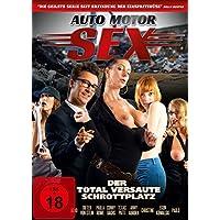 Suchergebnis auf Amazon.de für: Paula Rowe: DVD & Blu-ray