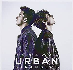 Urban Strangers In concerto