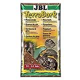 JBL TerraBark 71022 Bodensubstrat
