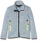 Acquista CMP giacca 3H19925, Bambina, 3H19925, Blu (Blau), 128