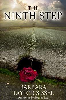 The Ninth Step (English Edition) di [Sissel, Barbara Taylor]