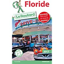 Guide du Routard Floride 2017