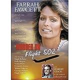 Murder on Flight 502 [Import USA Zone 1]