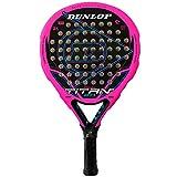 Dunlop Pala de Padel Titan Pink 2.0