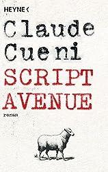 Script Avenue: Roman