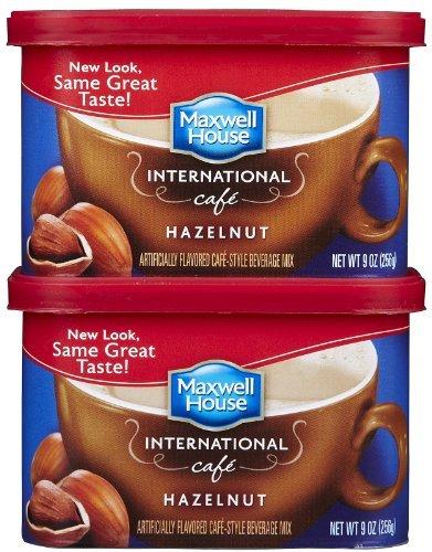 maxwell-house-international-cafe-hazelnut-9-oz-2-pack-by-n-a