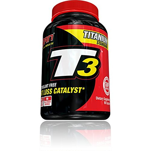 Stimulant Free Fat Loss Catalyst Boosts Thyroid Output Increases Metabolism 99 Guggul Guggulsterones Thryoid