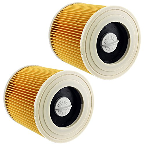 spares2go-cartridge-filter-for-karcher-wet-dry-hoover-vacuum-cleaners-pack-of-2-filters