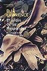El jardín de las Hespérides: Novelas breves. Edición completa par D.H. Lawrence