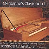 Mersenne'S Clavichord [Terence Charlston] [DIVINE ART: DDA25134]