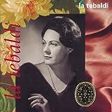 La Tebaldi