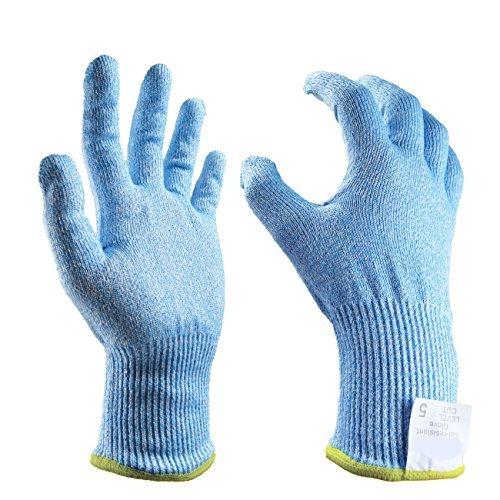 guantes-de-mano-de-proteccion-resistente-al-corte-super-suave-superfine-fibra-seguro-para-el-hogar-y
