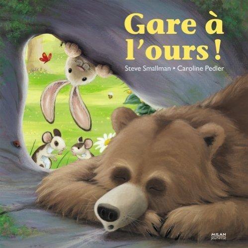 "<a href=""/node/33640"">Gare à l'ours</a>"