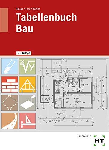 tabellenbuch-bau-lehrbuch-fur-das-baugewerbe