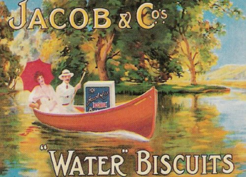 s1068-small-jacob-co-water-biscuits-metal-advertising-wall-sign-retro-art