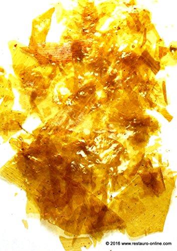 zeus-gommalacca-in-scaglie-abtn-angelo-gold-orange-1-kg