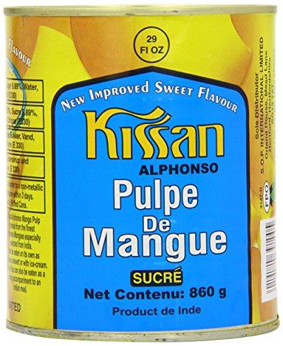 kissan-mango-pulp-pack-of-3